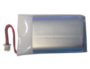 AXIWI-kommunikation-batterie