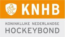 Logo-KNHB