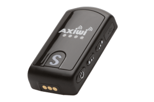 axiwi-at-320-communicatiesysteem