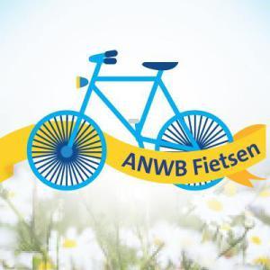 axiwi-communicatie-fietsen