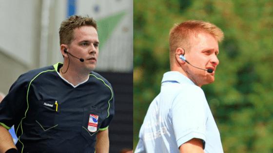 axiwi-communicatie-systeem-handbal-scheidsrechter