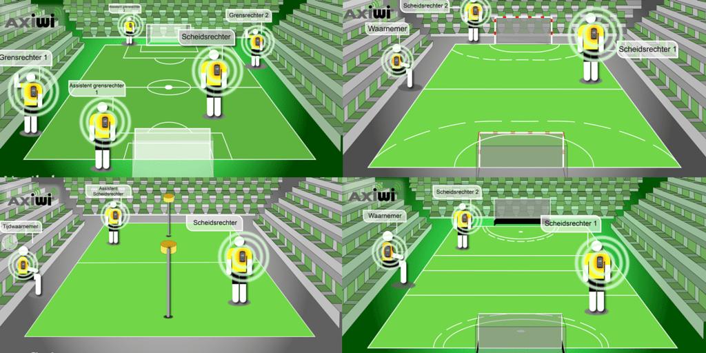 axiwi-communicatie-systeem-sporten