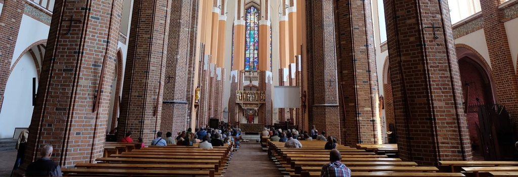 communicatie-systeem-kerk
