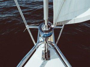 watersport-zeilen-communicatie