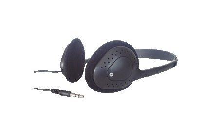 AXIWI-communicatie-hoofdtelefoon