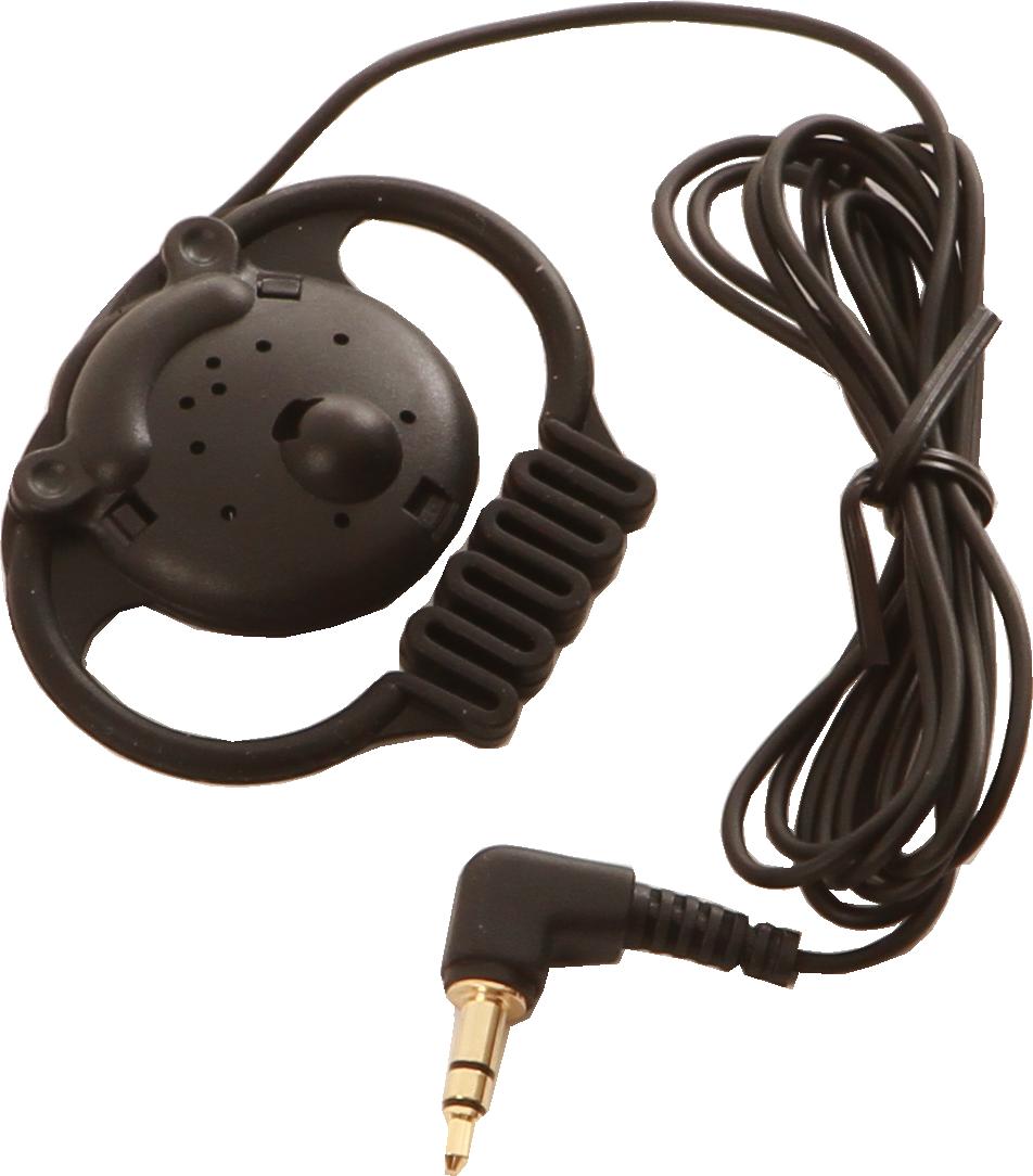 axiwi-ea-002-oortelefoon