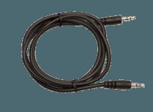 axiwi-ca-002-kabel-plug-mannelijk