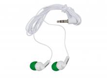 axiwi-ea-001-wegwerp-oortelefoon