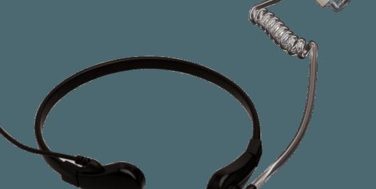 axiwi-he-007-keelmicrofoon