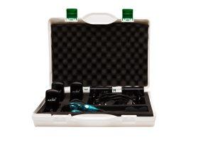 axiwi-ref-002 referee-communication-kit-3-units