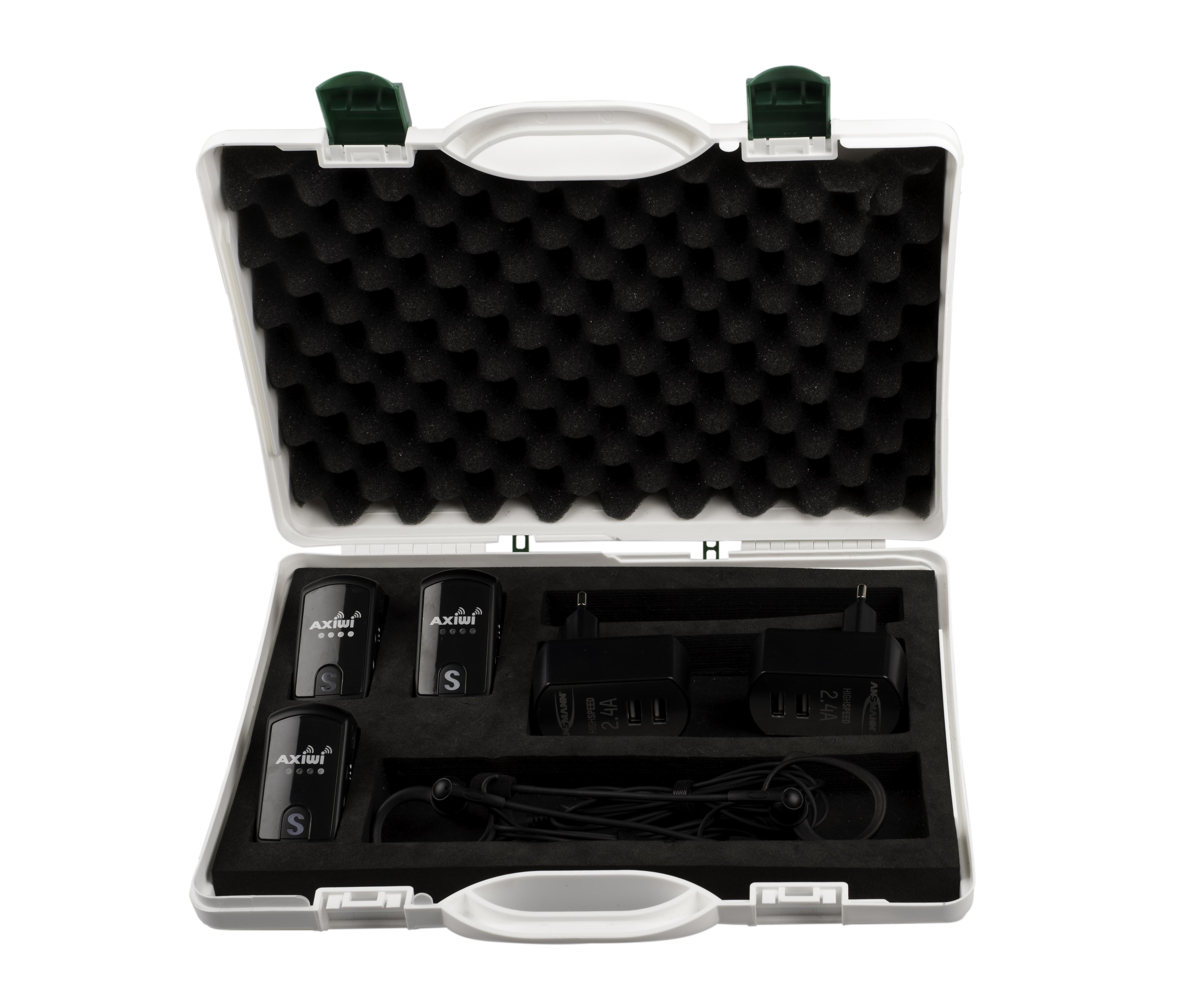 axiwi-ref-002-scheidsrechter-communicatie-systeem-koffer-3-units-binnenkant