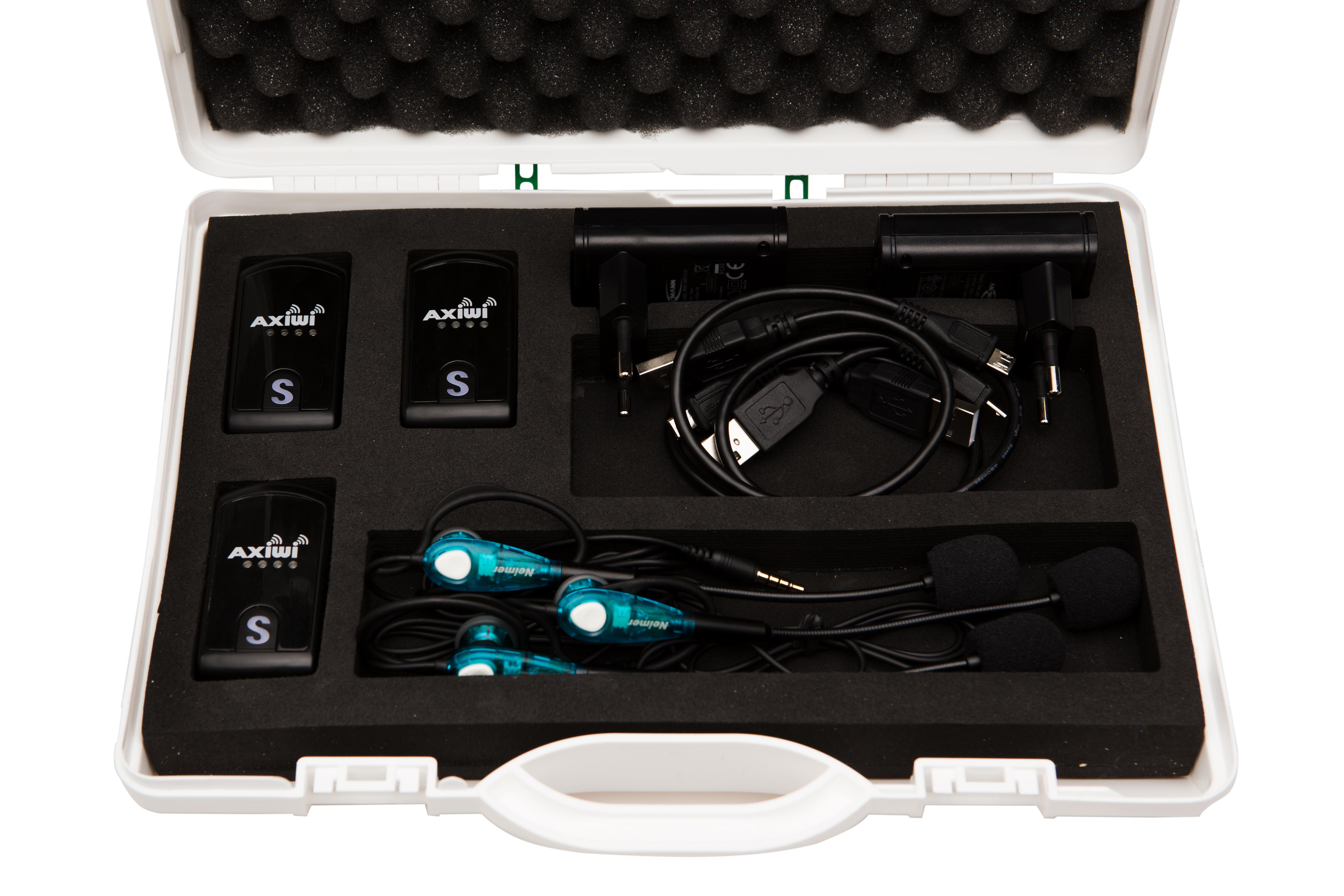 axiwi-ref-002 scheidsrechter-koffer-3-units-binnenkant