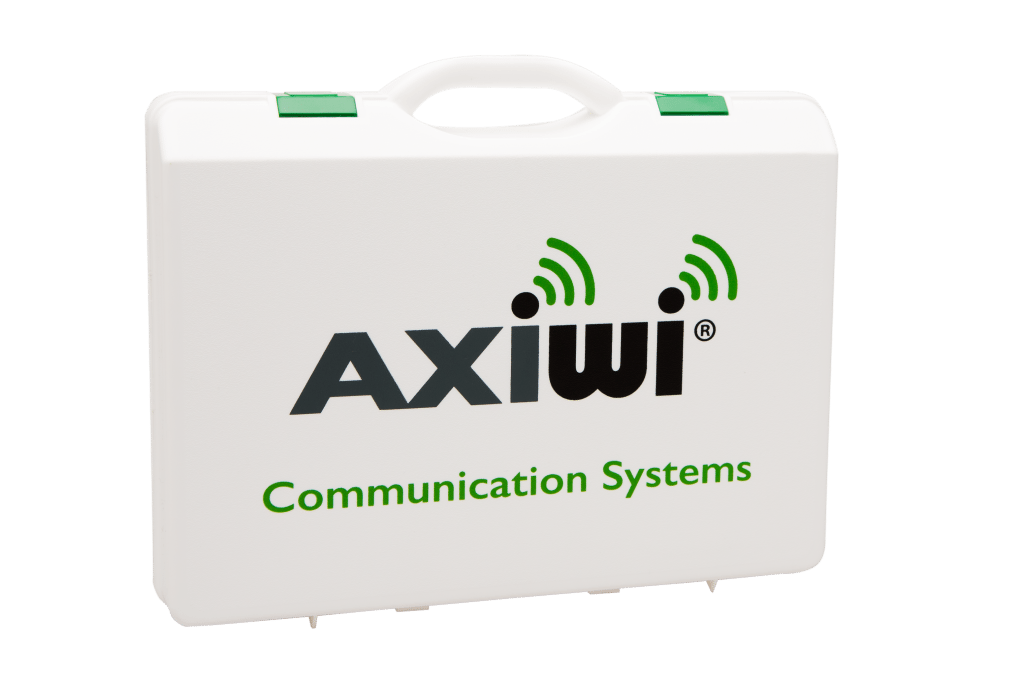 axiwi-tr-003-koffer-staand