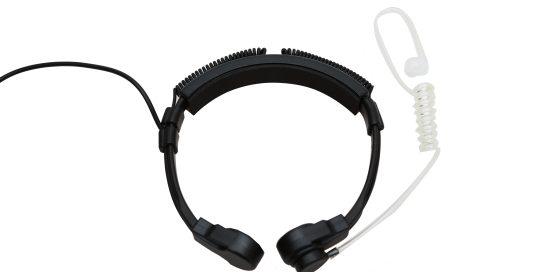 axiwi-he-008-keelmicrofoon