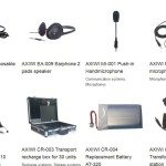 axiwi-product-accessoires