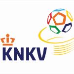 logo_knkv