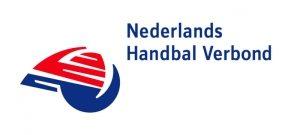 nederlands-handbal-verbond