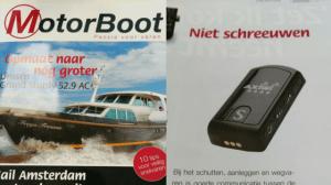 axiwi-communicatie-systeem-motorboot