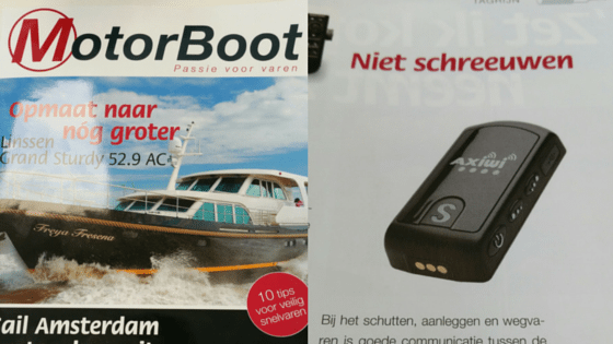 axiwi-communicatie-systeem-motorboot