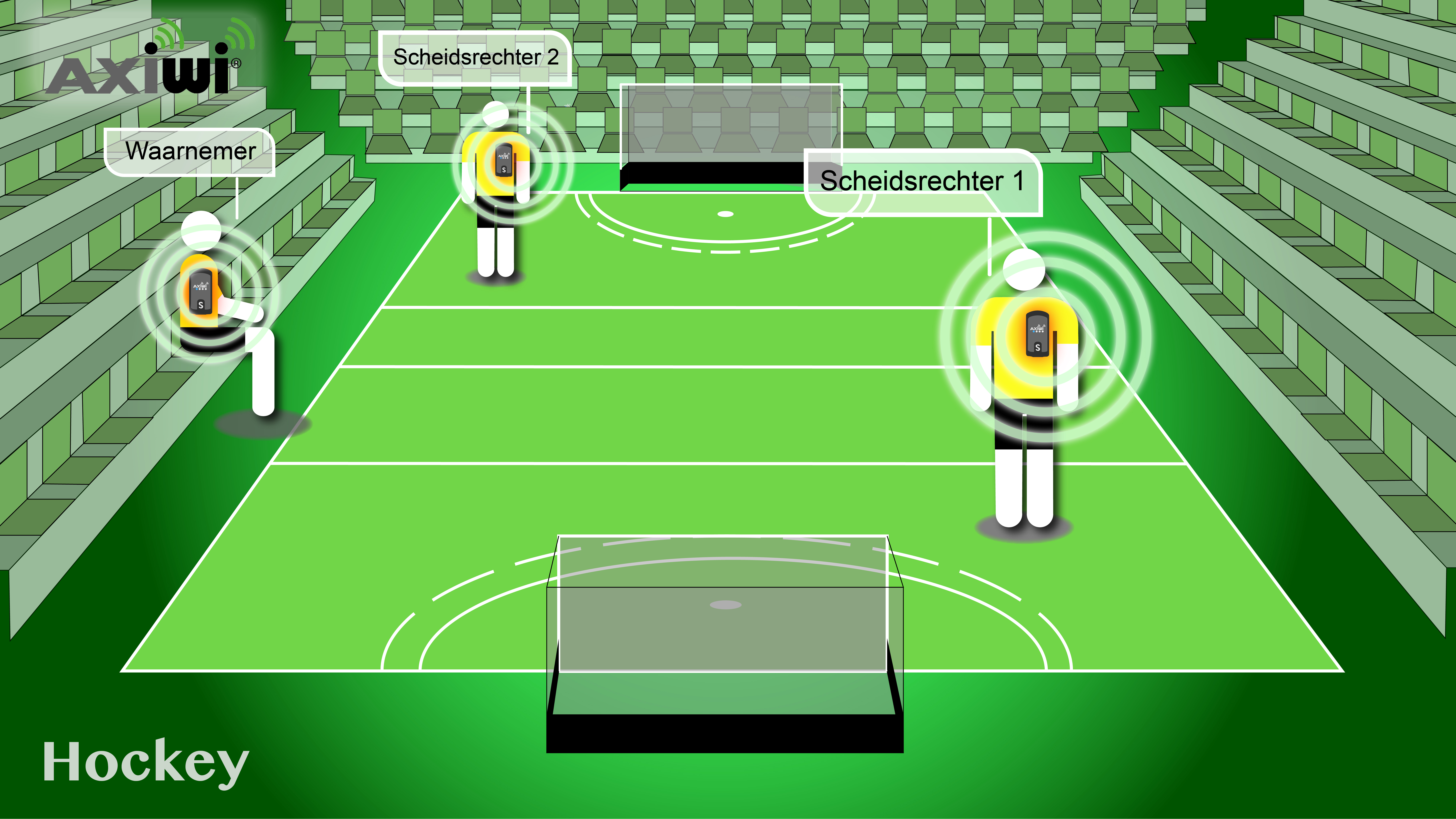 axiwi-communicatie-systeem-scheidsrechter-hockey