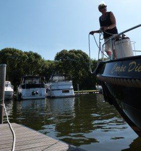 axiwi-communicatie-watersport-aanleggen