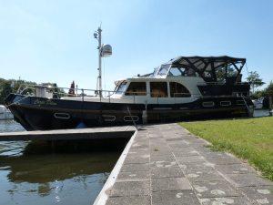 axiwi-communicatie-watersport-aanmeren-boot