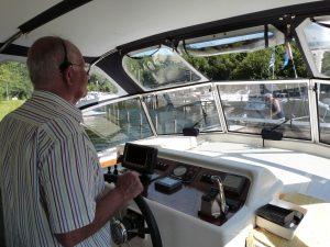 axiwi-communicatie-watersport-aanmeren-kapitein