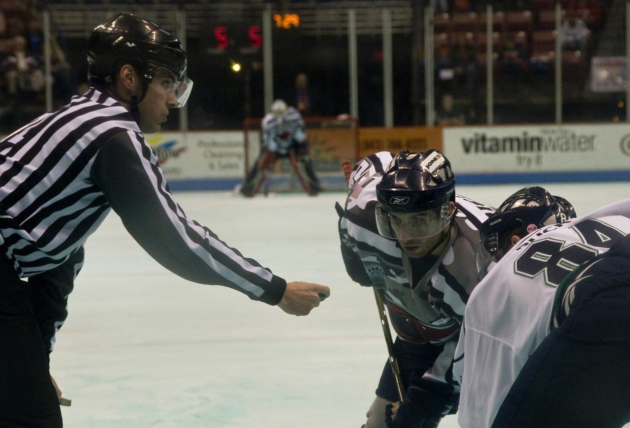 axiwi-communicatie-systeem-ijshockey-scheidsrechter