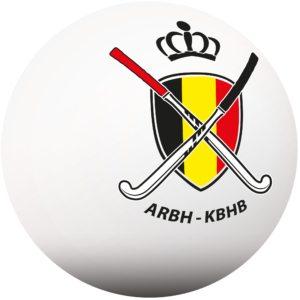 arbh-kbhb-communicatie-systeem