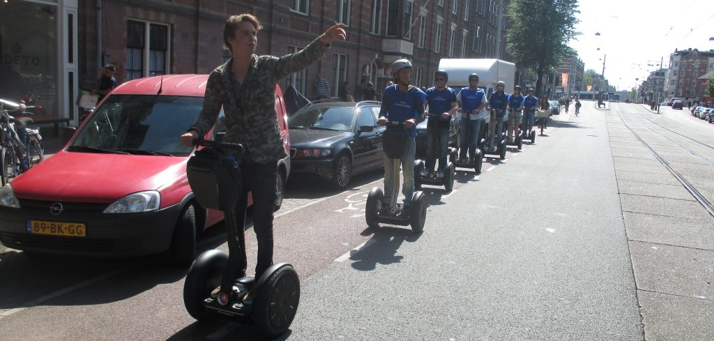 axiwi-communicatie-systeem-rondleiding-segway