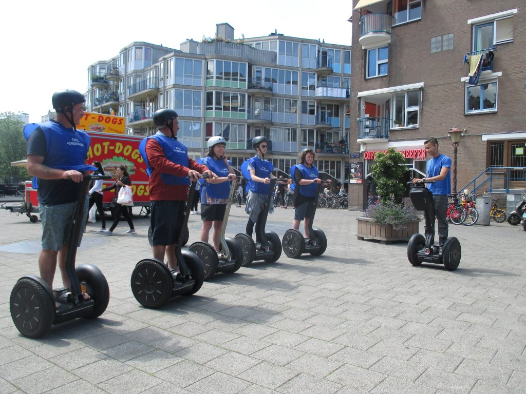 axiwi-communicatie-systeem-rondleiding-segway-groep