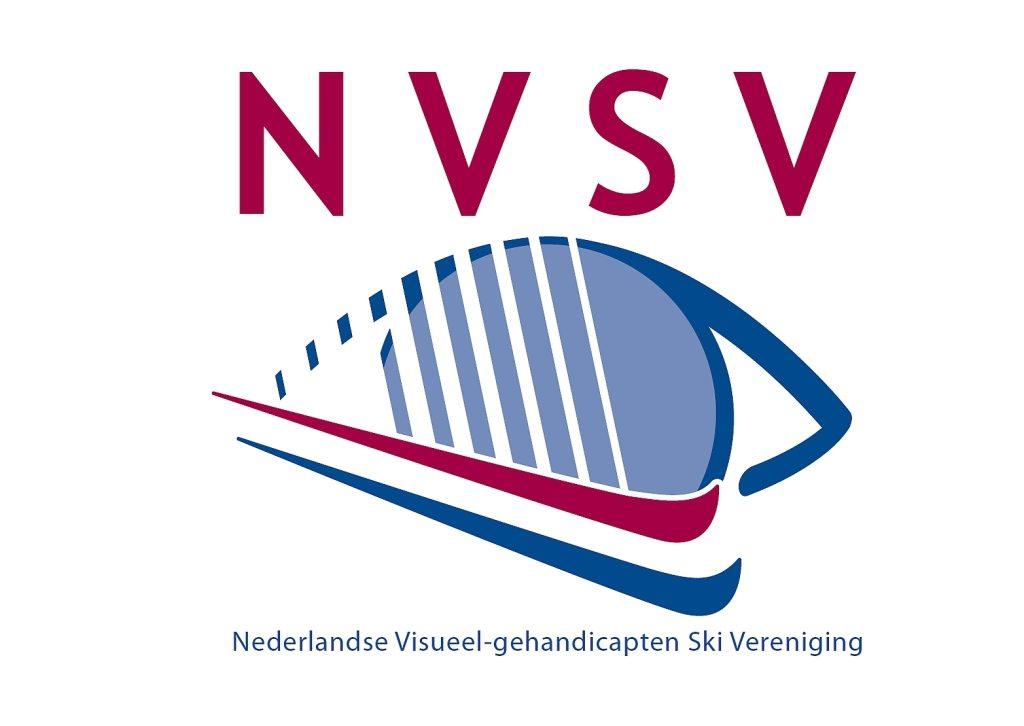 nvsv-vereniging