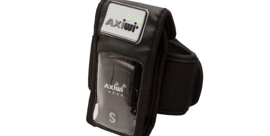axiwi-armband-beschermhoes