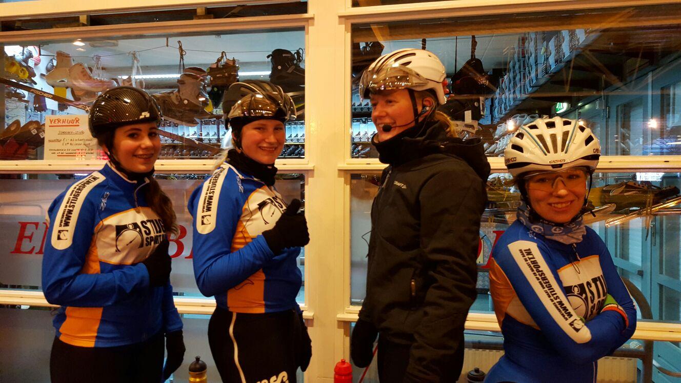 axiwi-schaatsen-communicatie-systeem-coaching-training