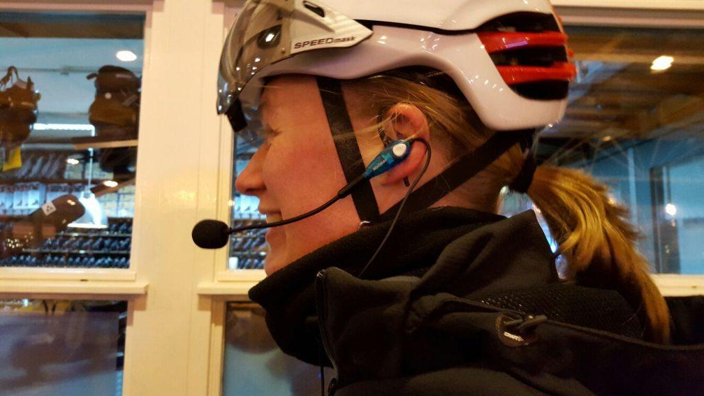 axiwi-schaatsen-communicatie-systeem-headset