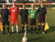 axiwi-communicatie-systeem-voetbal-blog-scheidsrechter