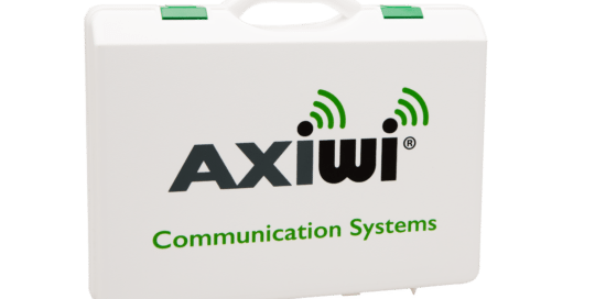 axiwi-tr-006