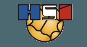 hsi_ijslandse-handbal-federatie-logo_axiwi-communicatie-systeem