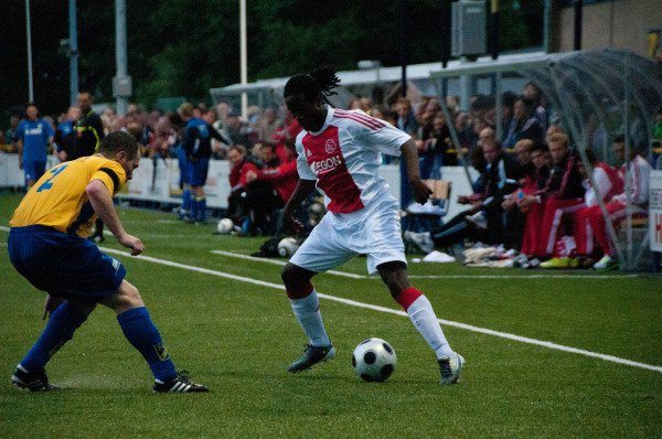 heemskerk cup