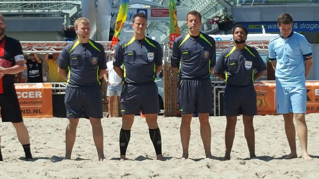 axiwi-communicatie-systeem-nk-beach-soccer-2016