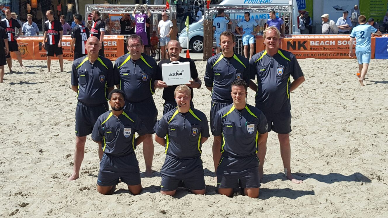 axiwi-communicatie-systemen-beach-sport