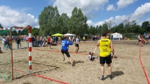 axiwi-communication-system-beach-handball-dutch-championship-nk
