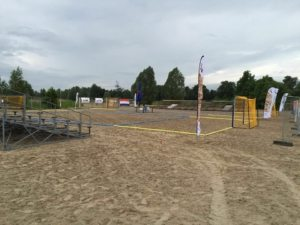 axiwi-communication-system-beach-handball-dutch-championship-nk-field