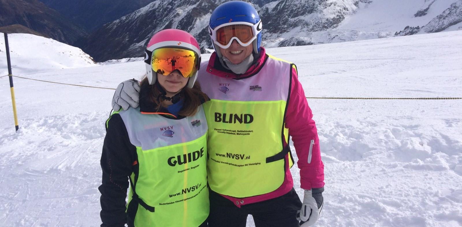 communicatie-systeem-skien-visueel-gehandicapten-nvsv-axiwi