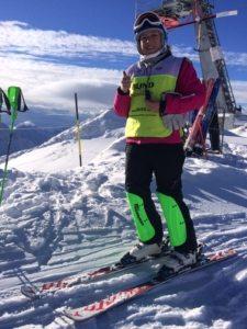 communicatie-systeem-skien-visueel-gehandicapten-nvsv-piste-axiwi