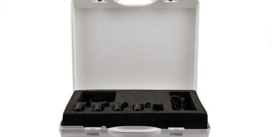 axiwi-ref-003-scheidsrechter-communicatie-systeem-koffer-4-units