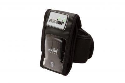 axitour-axiwi-OT-008-armband-standaard-beschermhoes