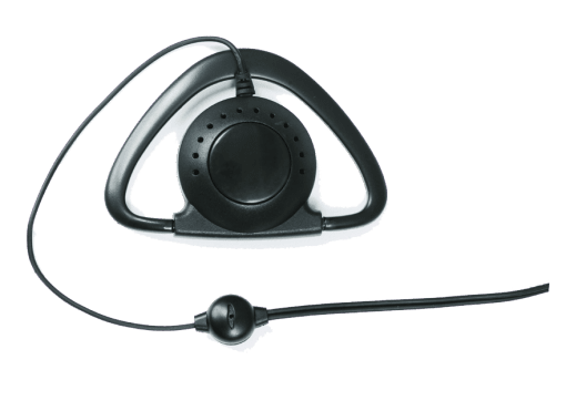 axitour-axiwi-he-003-standaard-headset