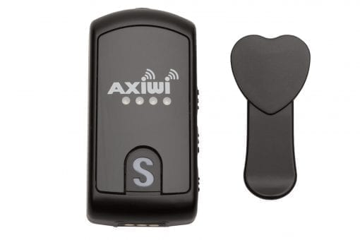 axiwi-at-320-communicatie-systeem-clip