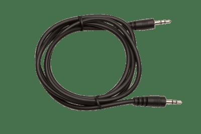 axiwi-ca-002-verbindingskabel-plug-mannelijk